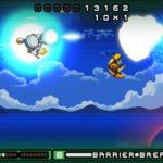 Risk System screenshot